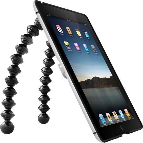 Joby Gorillamobile Yogi for iPad 2