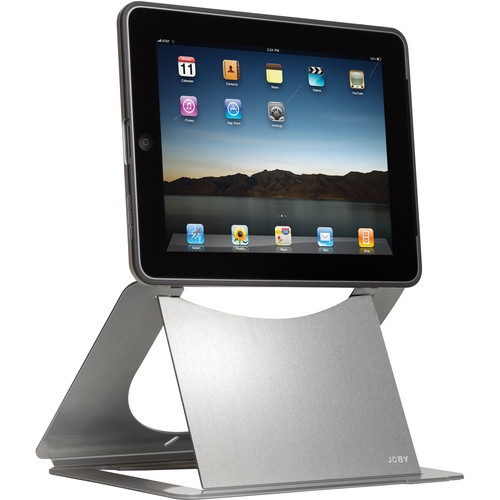 Joby Gorillamobile Ori for iPad