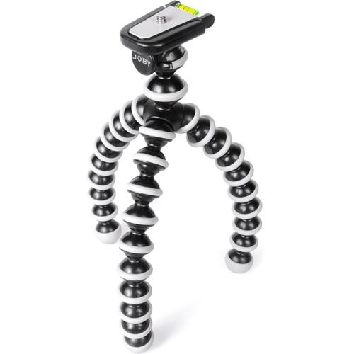 Joby Gorillapod SLR Flexible Mini-Tripod