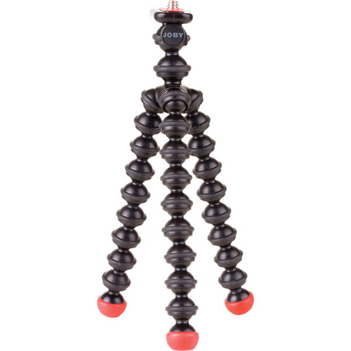Joby Gorillapod Magnetic (Black)