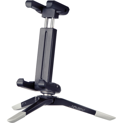 Joby GripTight Micro Stand (Black/Gray)