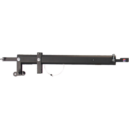 Jony JonyJib2 Junior 8' Jib w/Rear Control Center