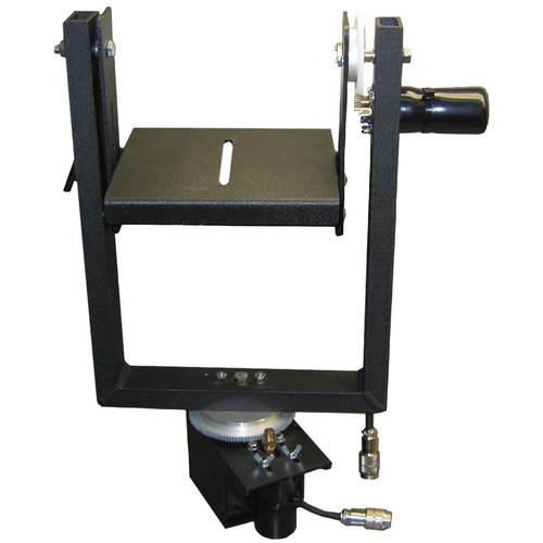 Jony MotorHead 10 Pan/Tilt Remote Control