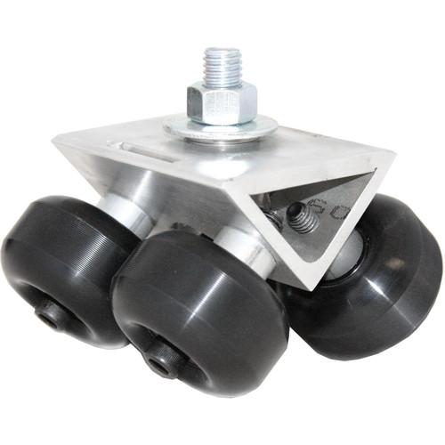 Jony Quad Skate Wheel Truck