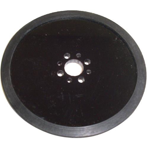 "Jony ""Rubber Tire"" Lens Gear for Non-Geared Lenses"