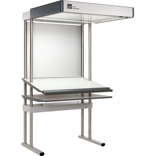 "Just Normlicht Challenge 5000 3B Color Proof Station (29.25 x 43"")"