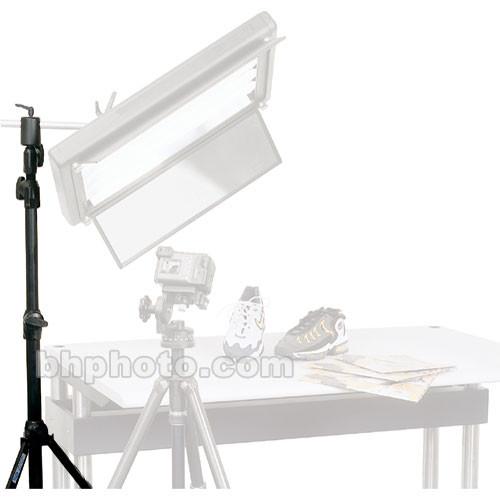 Just Normlicht Tripod for Studio Light HF 5000