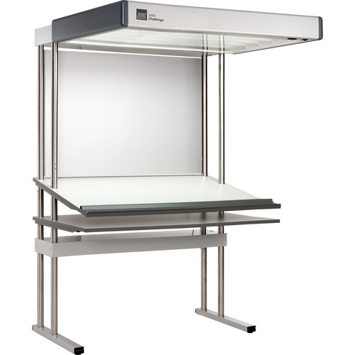 """Just Normlicht Challenge 5000 6B Color Proof Station (40 x 55"""")"""