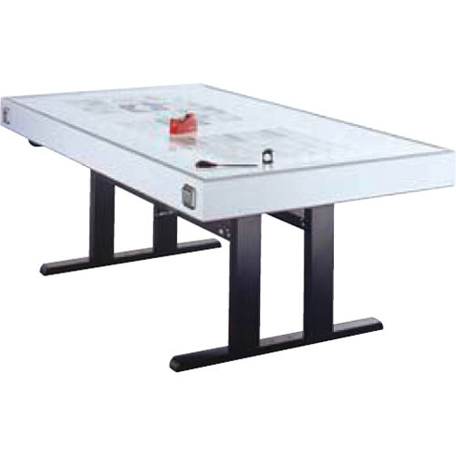 Just Normlicht 24786 LTS / LM HO 12 Litho Light Table (Large Format)