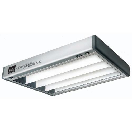 Just Normlicht Asymmetrical Proof Light, CC/FD 1-AS-3/36