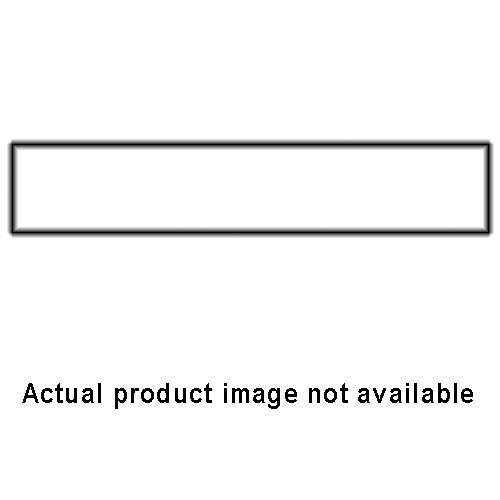 "Just Normlicht HF5/SR 0 Diffusion Screen - 2x36"""