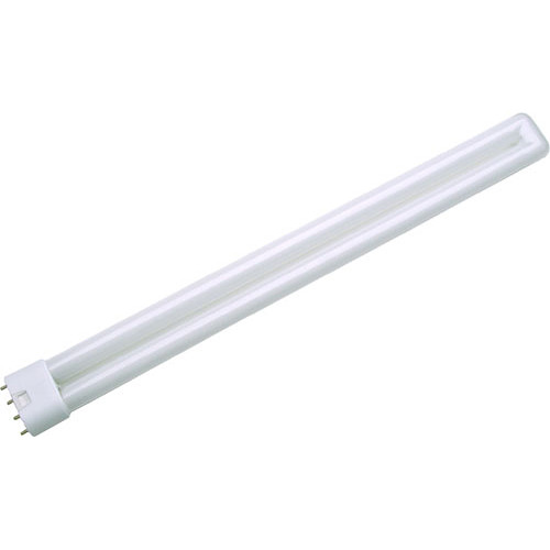 """Just Normlicht 18"""" 15W Daylight proGraphic Replacement Fluorescent Tube (25 Pack)"""