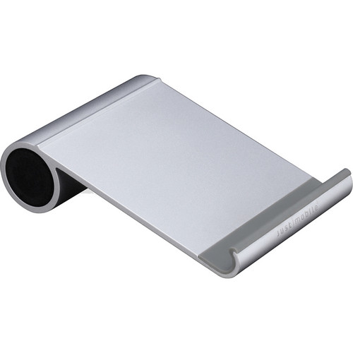 Just Mobile Slide Stand for All iPads
