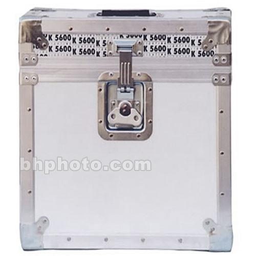 K 5600 Lighting Carrying Case for Joker 200