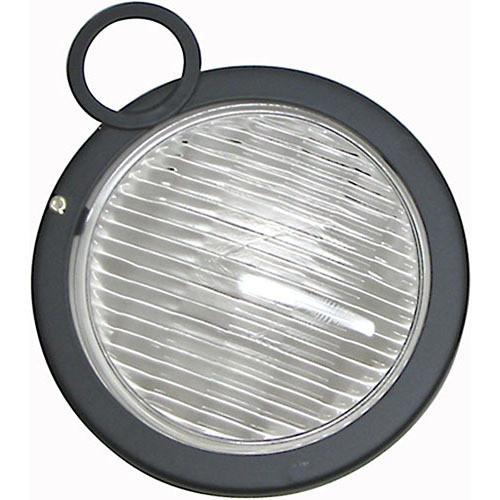 K 5600 Lighting Lens for Joker 200W - Medium Flood