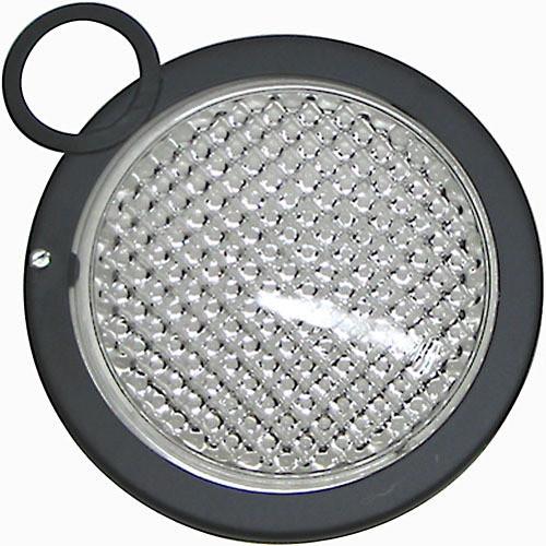 K 5600 Lighting Lens for Joker 200W - Super Wide