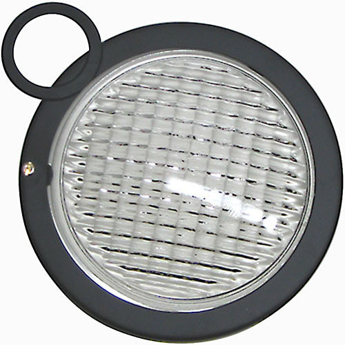K 5600 Lighting Lens for Joker 200W - Wide Flood