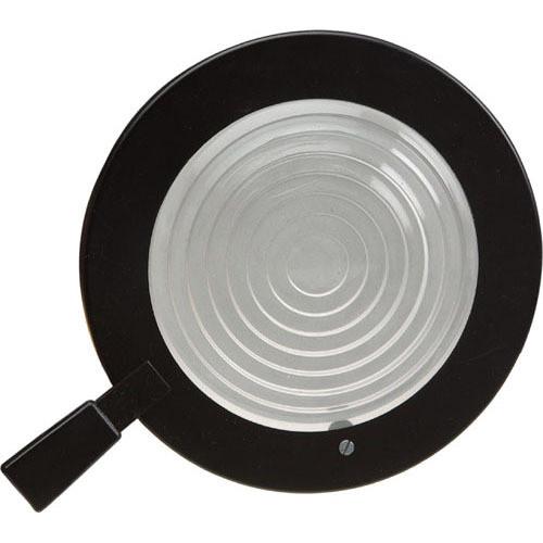 K 5600 Lighting Lens for Joker 400W - Frosted Fresnel