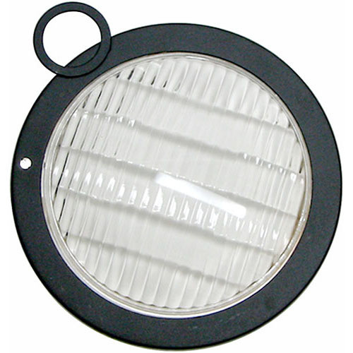 K 5600 Lighting Lens for Joker 400W - Medium Flood