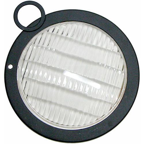 K 5600 Lighting Lens for Joker 400W - Medium Flood
