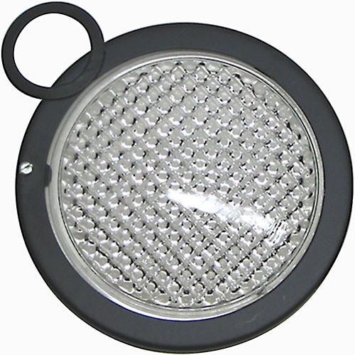 K 5600 Lighting Lens for Joker 400W - Super Wide Flood
