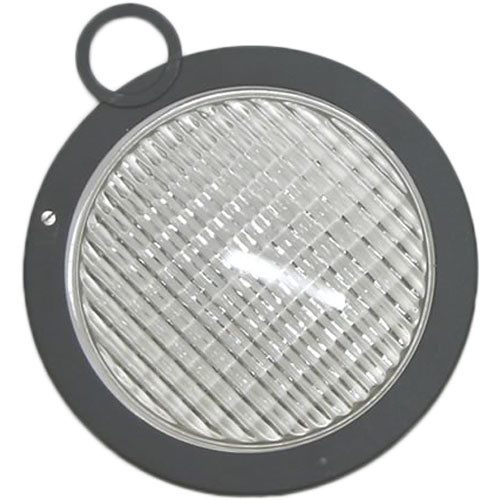 K 5600 Lighting Lens for Joker 400W - Wide Flood