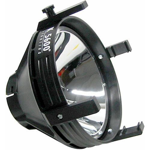 K 5600 Lighting Beamer for Joker-Bug 800W