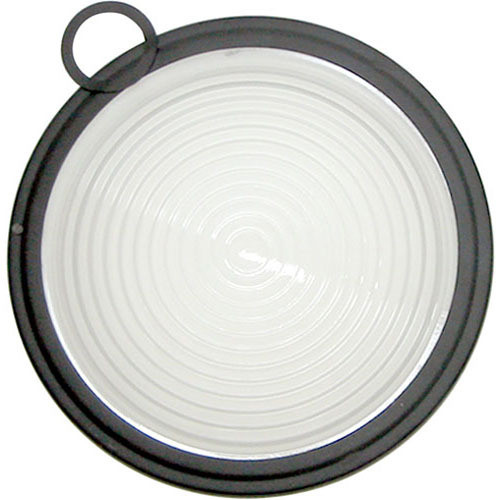 K 5600 Lighting Lens for Joker 800W - Frosted Fresnel