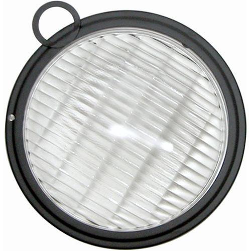 K 5600 Lighting Lens for Joker-Bug 800W - Medium Flood