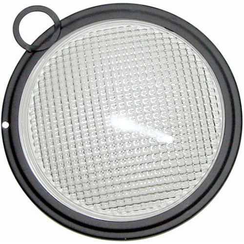 K 5600 Lighting Lens for Joker 800W - Super Wide Flood