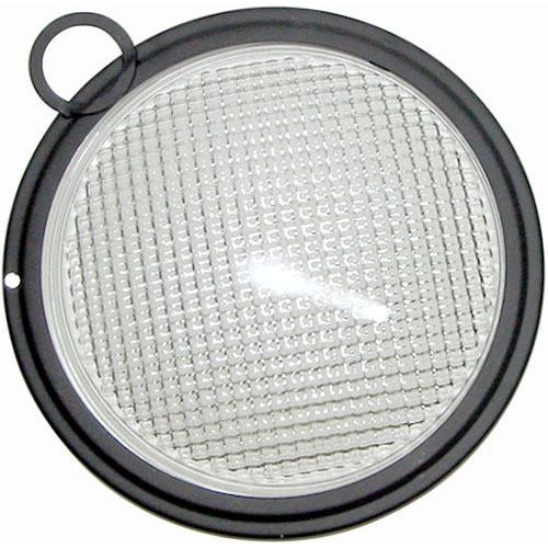 K 5600 Lighting Lens for Joker 800W - Super Wide Flood