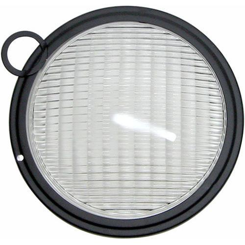 K 5600 Lighting Lens for Joker-Bug 800W - Wide Flood