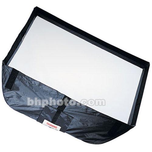 K 5600 Lighting Video Pro Plus Softbox for Joker 400, 200 - XS