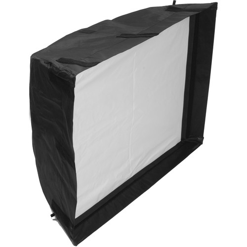 "K 5600 Lighting Video Pro Plus Softbox for Joker 1200W (Extra Small, 16 x 22"")"
