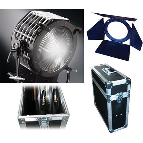 K 5600 Lighting Alpha 4K Kit