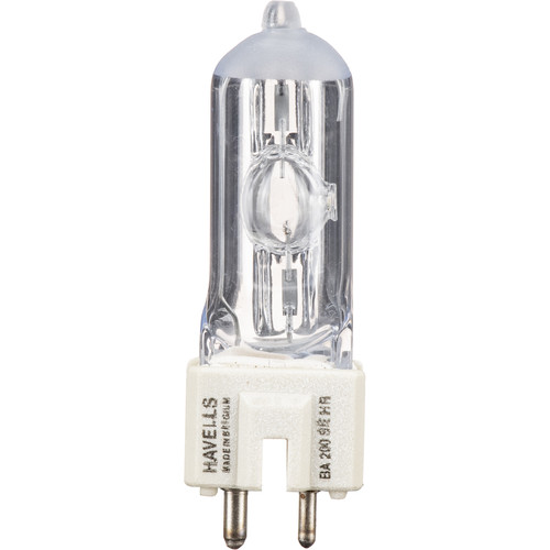 K 5600 Lighting 200W HMI SE Lamp for Joker