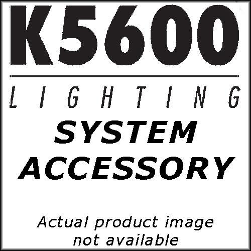 K 5600 Lighting Beaker - Clear UV Glass for Joker Bug 200 HMI Fixture