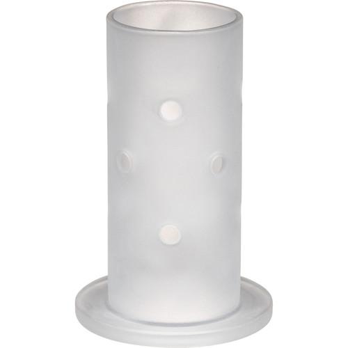 K 5600 Lighting Beaker - Frosted Glass for Joker-Bug 800W