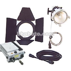K 5600 Lighting Joker Bug 200W HMI PAR AC/DC 1 Light System (For 30V Battery)