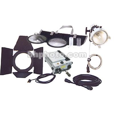 K 5600 Lighting Joker Bug 200W HMI 1 Light System