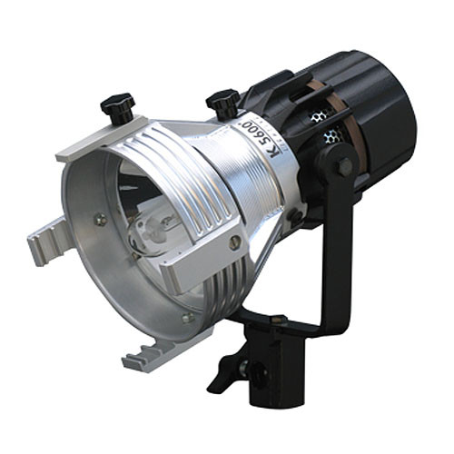 K 5600 Lighting Joker-Bug 200W HMI PAR