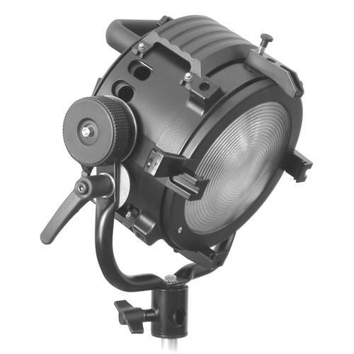 K 5600 Lighting Blackjack 400W HMI Fresnel