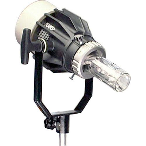 K 5600 Lighting Joker-Bug 800W HMI Head