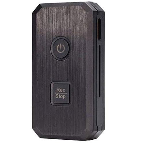 KJB Security Products Micro DVR DVR005