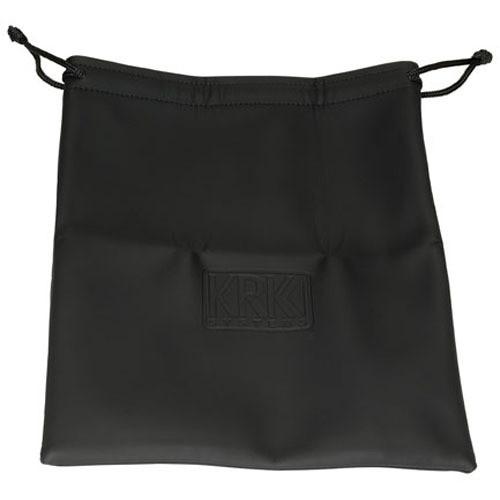 KRK Protective Travel/Storage Headphone Bag