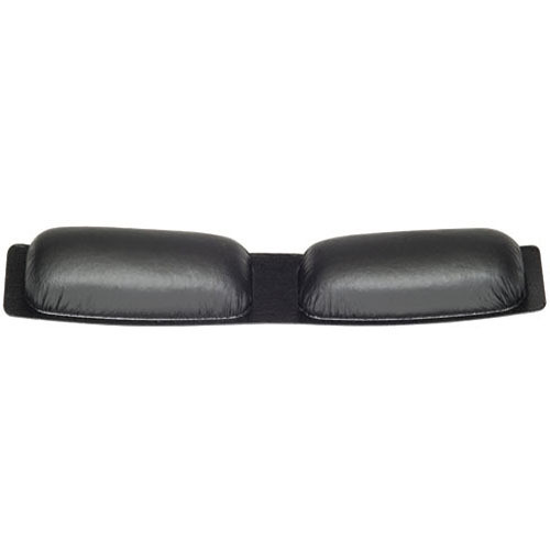 KRK Replacement Head Cushion for KNS-6400