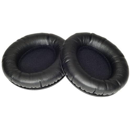 KRK Replacement Ear Cushions for KNS-8400 (Pair)