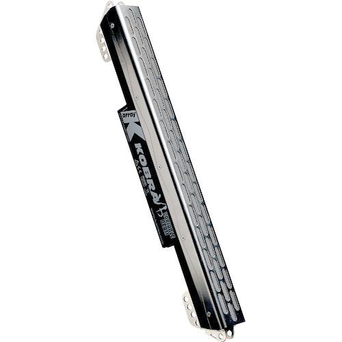 K-Array KK50vb Variable-Beam Array Speaker Element (White)