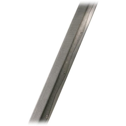 K-Array KV50 Ultra-Flat 3D Line Array Speaker Element (White)