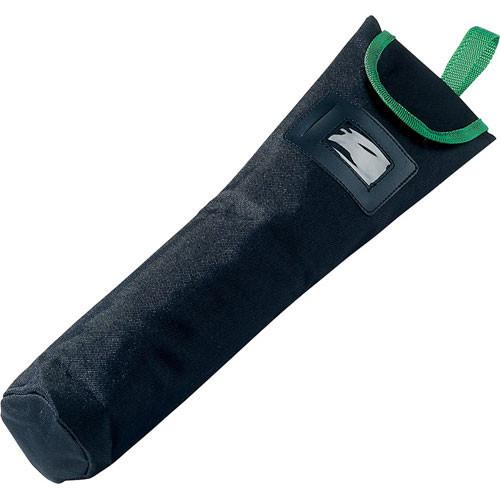 K&M Waterproof Case